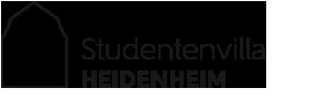 studentenvilla - Zimmervermietung in Heidenheim