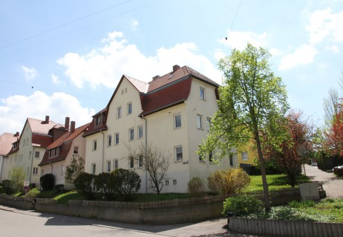 studenten-wg-heidenheim