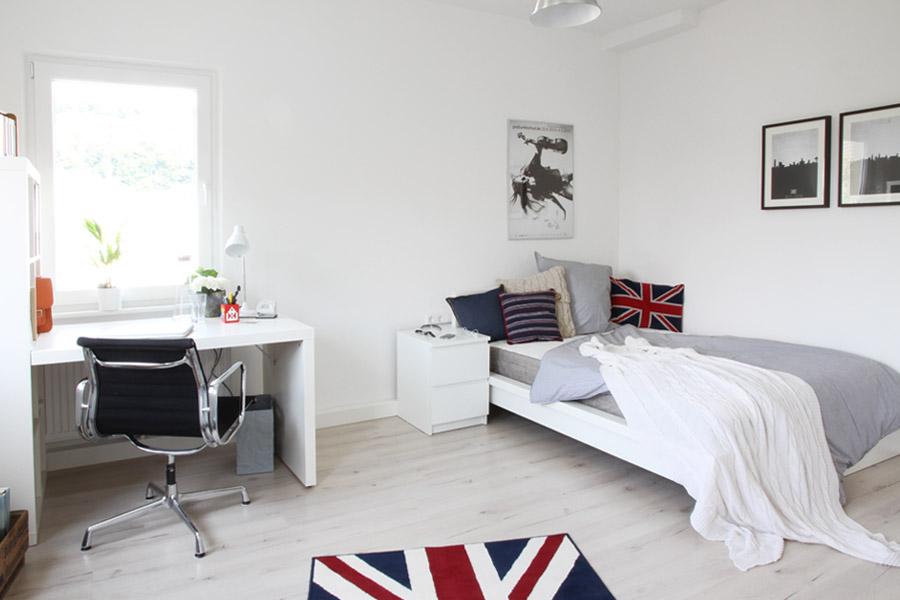 Zimmer mieten Heidenheim