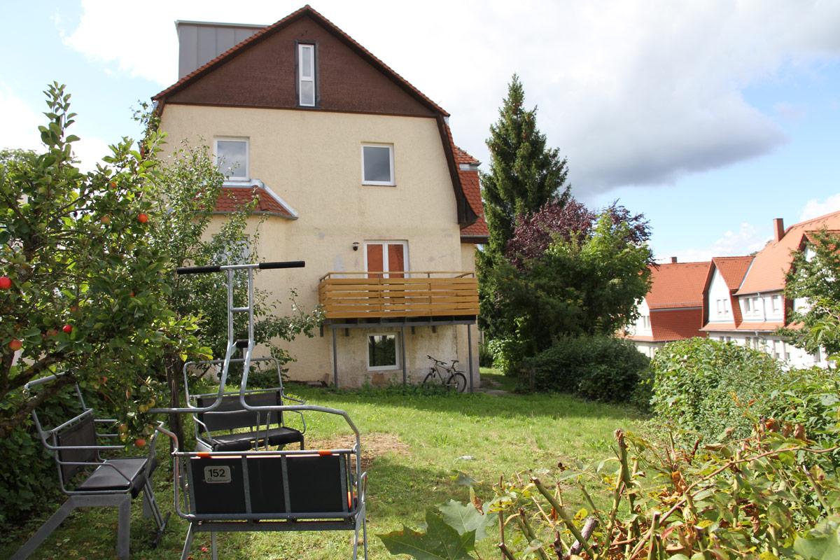 studentenvilla-heidenheim